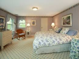 Tiffany Blue Bedroom Ideas by Bedroom Interactive Picture Of Blue Bedroom Decoration Using