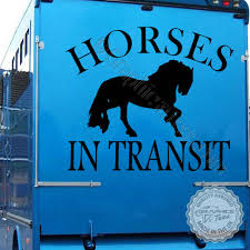 Horse Box Vinyl Graphic Decals Horses In Transit Trailer Van ... Luxury Horse Decals For Car Windows Northstarpilatescom 52017 Ford Mustang Pony Steed Outline Side Stripes Decal Head Trucks Etsy Barrel Racing Rodeo Trailer Vinyl Window Laptop Ride More Worry Less Sticker 2 X Forward Running Horse Decals Awesome Graphics Custom Made Magnetic Signs Reflective Horses Cowboy Mountains Scenery Decal Decals Graphics 82 At Superb Graphics We Specialize In Decalsgraphics And