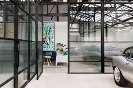 100 Melbourne Warehouses Biasol Converts Art Deco Warehouse In Into Space