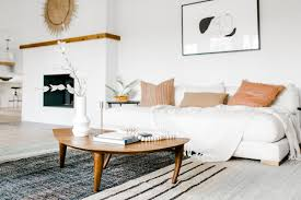 100 Interior Designers And Architects Los Angeles Home Remodel Interview With Maverick Design