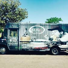 100 Food Trucks For Sale California Sugo Traditional Italian Flavour Los Angeles