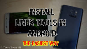 Best Hacking App For Android Without Root Lazymux TOOL For Termux APP Hindi Hacking Tutorial