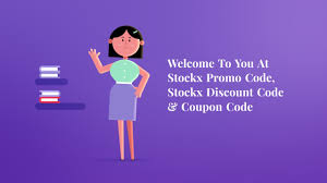 Stockx Promo Code | Stockx Discount Code | Stockx Coupon Code - 2019 Is Stockx Legit Or Do They Sell Fakes Here Are The Facts App Karma Promo Code One Coupon India Get 150 Off Bags At News How To Use And Save More With Buyandship Stockx Discount Code Sep 2019 Free Shipping Home Facebook Promo Apple Macbook Pro Retina Polo Friends Family Newegg Msi Airstream Supply Shipping For Stock X Fcfs Sneakers Rapido Bangalore Budweiser Tour 100 Working Verified Wish W Coupon