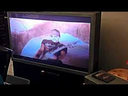 60 toshiba projection tv