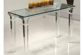 Narrow Sofa Table With Storage by Sofas Marvelous Couch Table Narrow Table Acrylic Side Table Sofa