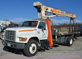 1995 Ford F800 Crane Truck | Item K5453 | SOLD! April 14 Con... Meet Jack Truck Book By Hunter Mckown David Shannon Loren Long Mike Simon Trucking Edwardsville Il Dodge Pickup Hobbytalk Crash On Corner Of Vermooten And Furrow Die Wilgers In 1992 Simon Duplex 0h110 Emergency Vehicle For Sale Auction Or Lease Druker Twitter A Few Different Angles The Truck National Carriers Company Profile The Ceo Magazine 1994 Ford L8000 Ro Tc2047 10 Ton Crane Youtube 1980 Macho Power Wagon Hot Wheels Johnny Lightning 1978 Lil Red Express Howitlooks Peterbilt 357simonro 235 Ton Hydraulic Crane Pin Fawcett I Love My Trucks Pinterest