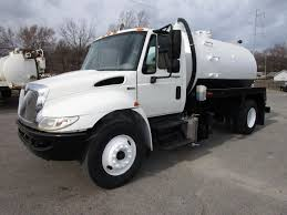 Recycling Trucks In Kansas City, KS For Sale ▷ Used Trucks On ... New And Used Lexus Dealer In Kansas City Near St Joe Liberty Craigslist Missouri Cars Trucks Vans For Sterling Cab Chassis In Mo For Sale Lawrence Ks Auto Exchange Intertional Cab Chassis Trucks For Sale Kenworth T680 On 2017 T370 T700 Intertional 4700 Dump 7600 Hino Van Box