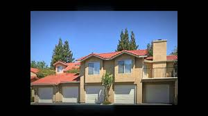 Crown Point & Cascades Apartments - Fresno Apartments For Rent ... Hyde Park Apartments In Fresno Ca Casa Del Rey Parc Grove Commons Apartment Homes Senior Ca Decor Idea Stunning Beautiful At Ridge Heron Pointe California Is Your Home Canberra Court When Syria Came To Refugees Test Limits Of Outstretched Housing Authority Careers