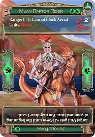 Yugioh Volcanic Deck 2016 by Awe Tactical Card Game Andi U0027s Games Realm