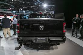 2019 Ram 1500 First Look: Welcome Wagons - Motor Trend Canada 2018 Ram Trucks Laramie Longhorn Southfork Limited Edition Best 2015 1500 On Quad Truck Front View On Cars Unveils New Color For 2017 Medium Duty Work 2011 Dodge Special Review Top Speed Drive 2016 Ram 2500 4x4 By Carl Malek Cadian Auto First 2014 Ecodiesel Goes 060 Mph New 4wd Crw 57 Laramie Crew Cab Short Bed V10 Magnum Slt Buy Smart And Sales Dodge 3500 Dually Truck On 26 Wheels Big Aftermarket Parts My Favorite 67l Mega Cab Trucks Cars And