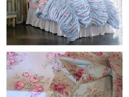 Simply Shabby Chic Bedding by Duvet Twin Bed Comforter Sets Wonderful Target Toddler Bedding