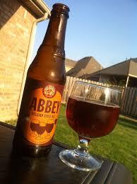 Ichabod Pumpkin Beer Calories by 30 Best Bottoms Up Images On Pinterest World Beer And Castle
