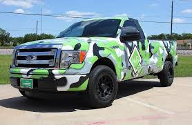 Urban Camo Truck Wrap – Zilla Wraps Camo Truck Wraps Vehicle Camowraps Texas Motworx Raptor Digital Wrap Car City King Licensed Manufacturing Reno Nv Vinyl Urban Snow More Full Kits Boneyard Gear Fleet Commercial Trailer Miami Dallas Huntington Ford F250 Ranch Custom Skinzwraps Bed Bands Youtube Graphics