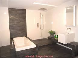 bad planen cool neues badezimmer planen in bezug planen