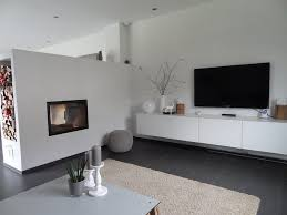 grey flooring what colour walls home decor laminate decorating
