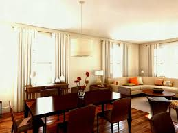 Interior Favorite Nice Pictures Dining Room Ideas Small Spaces Simple Bination Living Home Devotee And With
