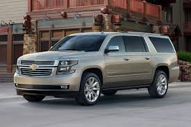 2018 Chevrolet Suburban 2019 Suburban Rst Performance Package Brings V8 Power And Style To Year Make Model 196772 Chevrolet Subu Hemmings Daily 2015 Ltz 12 Ton 4wd Review 2012 Premier Trucks Vehicles For Sale Near Lumberton 1960 Chevy Meets Newschool Diesel When A Threedoor Pickup Ebay Motors Blog 1973 Silverado02 The Toy Shed Lcm Motorcars Llc Theodore Al 2513750068 Used Cars Chevygmc Custom Of Texas Cversion Packages Gm Recalls Suvs Steering Problem Consumer Reports In Ga Lively Auto Auction Ended On Vin 1948 Bomb Threat