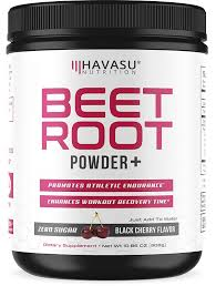 Havasu Nutrition Beet Root Powder With Patented, Organic PeakO2 & Mushroom  Blend - Supports... Colourpop Coupon Code David On Twitter Hey Dloesch Superbeets Has A 20 Of Lakewood Organic Super Beet Juice 32 Oz Havasu Nutrition Root Powder With Panted Peako2 Mushroom Blend Supports Nra Okesperson Dana Loesch Is Also The Face Superbeets Beet Review Circulation Superfood Analyze Report Magnum Research Vacation Deals From Vancouver To Images And Videos Tagged Powerbeets Instagram 25 Off Humann Coupons Promo Discount Codes Wethriftcom Beetroot 100 Pure 500gm Purebeets Life Beets 151 Concentrated