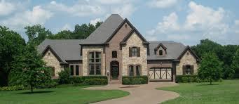 Defines a Franklin TN Luxury Home
