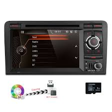 Cheap Kenwood Touch Screen Stereo, Find Kenwood Touch Screen Stereo ... Lvadosierracom Touch Screen With Backup Camera Mobile Wingo Cy009073wingo 7inch Hd Car 5mp3fm Player Bluetooth 2002 2003 42006 Dodge Ram 1500 2500 3500 Pickup Truck Radio Stereo Dvd Cd 2 Din 62inch And Professional 7 Inch 2din Automobile Mp5 The New 2019 Ram Has A Massive 12inch Touchscreen Display How To Make Your Dumb Car Smarter Pcworld Best In Dash Usb Mp3 Rear View Hot Sale Amprime Android Multimedia Universal Chevy Tahoe Audio Lovers Kenwood Dmx718wbt Touchscreen Av Receiver