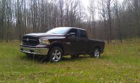 May 2014 Ram 1500 Diesel Truck Of The Month Contest 2014 Ram 1500 Side Hd Wallpaper 25 Rig Ready Sport Quad Cab Bmw Z4 Rampant Carlex Design 2015 Dodge Ram Dodge 2500 Big Horn Gettin The Job Done Right Rnewscafe Crew 4x4 Hemi Test Review Car And Driver Outdoorsman Slt Ecodiesel Drive Black Truck Awesome Pinterest Trucks Taxi Netcarshow Netcar Car Images Photo European Ecodiesel The Truth About Cars Used Lined Box Tow Haul Ac 4 Door Pickup In 201214 2 Lift Kit 4x4 Crew Cab At Fine Rides Plymouth Iid