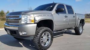 100 Used Chevy Truck For Sale Chevrolet Ltz Rhnwmsrockscom Chevy Silverado