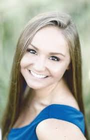 Alexa Nowak Obituary LaRobar re Funeral Home Inc
