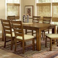Fascinating Dining Tables For Small Spaces Styling Up Your Round Table Space Beautiful Room Sets
