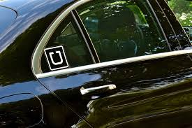 100 Baltimore Truck Accident Lawyer What Happens If Youve Been Injured As An Uber Or Lyft Passenger In