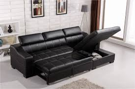 Hamiltons Sofa Gallery Chantilly by Sofa Bed With Storage For Modern Bedroom U2014 The Decoras Jchansdesigns