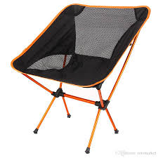 Lightweight Fishing Chair Professional Folding Camping Stool Seat Chair  Portable Fishing Chair For Picnic Beach Party Trademark Innovations 135 Ft Black Portable 8seater Folding Team Sports Sideline Bench Attached Cooler Chair With Side Table And Accessory Bag The Best Camping Chairs Travel Leisure 4seater Get 50 Off On Sport Brella Recliner Only At Top 10 Beach In 2019 Reviews Buyers Details About Mmark Directors Padded Steel Frame Red Lweight Versalite Ultralight Compact For Wellington Event