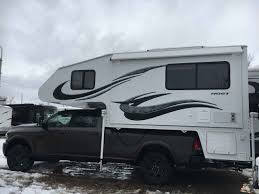 2017 Used Host MAMMOTH 11.5 Truck Camper In Utah UT 9 Good Reasons To Buy A Northstar Camper Truck Adventure The Worlds Best Photos Of F450 And Host Flickr Hive Mind Northern Lite Truck Camper Sales Manufacturing Canada Usa Campers Rv Business Four Season Cabover Manufacturer Host Cpersmammoth115 Youtube Post Pics Your Hard Side Page 40 Expedition Portal Campers Cascade 2017 Used Mammoth 115 In Utah Ut Slideouts Are They Really Worth It Rvnet Open Roads Forum Tc Fails Pic Dump
