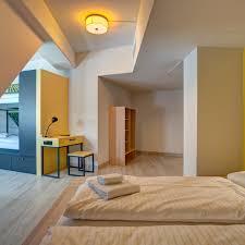 meininger hotel münchen olympiapark münchen bayern bei hrs