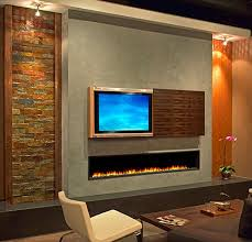 Cute Outdoor Tv Cabinet Ideas 78 Regarding Inspirational Home