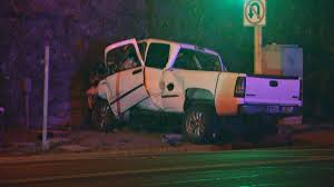 Pickup Truck Driver Dies After Slamming Into Sound Wall In San ... Pretrip Walk Around Class A Mario Ramirez Youtube Professional Trucking School 1775 Pacific Ave Long Beach Ca American Cdl Pre Trip Itructions Pt1 Best Apps For Truckers In 2018 Awesome The Road San Jose Trucking School Air Break Test Aaa Truck Driving School Pre Trip Arrested Latest Of Several Dmv Bribery Cases Offered Home To Rent Jose A Houses Apartments Concos Reliable Company Dependable Services President Trump Climbs Into Truck Meets With Truckers California Association Coastal Truck Driving Beranda Facebook