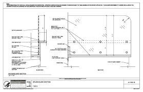 Bathroom Design Cad Blocks by Nih Standard Cad Details
