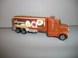 100 Sushi Truck PEZ Collectors Newsonline Store PEZ HaulerssPromo S