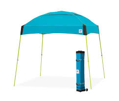 Swift 10x10 12x12 Pop Up Tent and Canopy