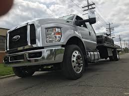 We Even Offer A HD Version With Air Bag Suspension. The ... 2015 Sierra 2500 W Firestone Air Bag Suspension Kits Lift On 20x8 Bag Suspension Sweptlineorg Semitrailer Truck Air Aliba Pinterest Semi Leveling Solutions 74535 12016 Ford F350 4x4 2wd Will Fit Arnott P2793 Ride Compressor For Tahoe Suburban How To Replace Freightliner Cascadia 1971 Chevrolet Kpc Airbag Install Truckin Magazine Stock Height Products At Kelderman Systems 20 New Photo For Chevy Trucks Cars And Minitruck Complete Supplies 1964 F100 Rear Test Youtube Goodyear 8017 Contitech 644n Truck Springs