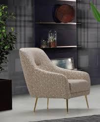 casa padrino luxus sessel beige gold 58 x 80 x h 94 cm wohnzimmer sessel mit elegantem muster wohnzimmer möbel