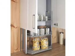 armoire de cuisine leroy merlin rangement extractible leroy merlin cuisine kitchen