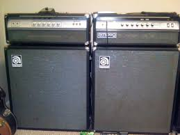 Ampeg V4 Cabinet For Bass by Early 70s Ampeg V4 Cab Anyone Have Experience The Gear Page