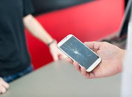 iPhone Smartphone & puter Repair in Nashville Nashville