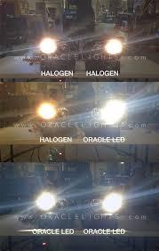 high powered 28w 9006 led headlight bulbs for lx vehicles photo