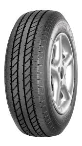 Sava Trenta – Quality Summer Tire For Vans And Light Trucks Sava Trenta Quality Summer Tire For Vans And Light Trucks Goodyear Lt22575r16 Unisteel G933 Rsd Feat Armor Max Technology Tires Greenleaf Tire Missauga On Toronto Titan Intertional Wrangler Authority Lt26575r16e 123q Walmartcom Truck Stock Photo 53609854 Alamy Technology Offers Cost Savings Ruced Maintenance Fleets Truck Canada Rc4wd King Of The Road 17 114 Semi Rc4vvvs0061 10r225 G622 Graham Ats Allterrain Discount