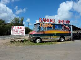 100 Geste Shrimp Truck What Are Oahus Best Food Trucks Warning May Cause Hunger Pains