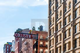 100 Luxury Apartments Tribeca Apartment Buildings In In New York License