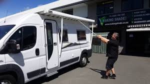 Opening Shademaker Awning - YouTube 2017 Highland Ridge Rv Open Range Roamer 310bhs Travel Trailer Thule Awnings Gaing Traction In North American Market Rv Awning Electric Bromame How To Make A Camper Awning Roads Forum Trailers Slide Walkthrough Popup Electric Rv Wont Opening Closing My Disotterly Transit Youtube Issues Part Whats It Called Net Parts List Carter Awnings And Fabric Removal 1 Donald Mcadams Youtube And Wantamazoncom Cafree 291200 Vacationr Screen