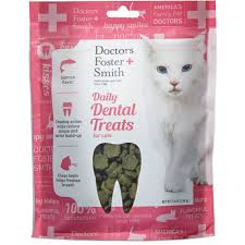 Drs. Foster And Smith Salmon Flavored Cat Treat, 5.5 Oz. | Petco Drs Foster And Smith Salmon Flavored Cat Treat 55 Oz Petco Shop Coupons Deals With Cash Back Rakuten Drsfostersmith Reviews 65 Of Dfostersmithcom Sitejabber Ocean Nail Supply Coupon Code Doctors Foster Smith Discount Sarah Brightman Hymn Peachjar Flyers Review Exclusive Woven Corn Husk Toys For Wizsmart All Day Dry Premium Dog Puppy Traing Pads Made With Recycled Unused Baby Diapers Eco Friendly Materials Briafundsupporters Raffle Prizes 20 2 Free Shipping Deals