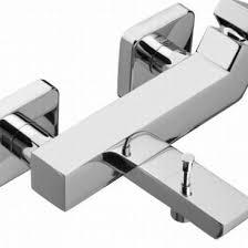 badezimmer armaturen deutschland
